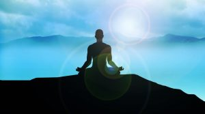 UNDERSTANDING THE TRUE SELF: A JOURNEY BEYOND THE PHYSICAL BODY